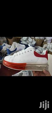 Alexander Macqueen Sneakers | Shoes for sale in Nairobi, Nairobi Central