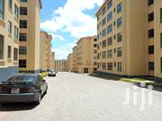 3 Bedroom Apartment To Let In Thome Estate. | Houses & Apartments For Rent for sale in Nairobi, Nairobi Central