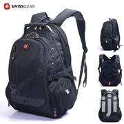 Back To School Bags & Travel Bags @Dangote Computers.Talk To Us. | Bags for sale in Nairobi, Nairobi Central
