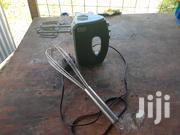 Dough Mixer | Restaurant & Catering Equipment for sale in Kwale, Ukunda