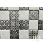 Wall Tiles For Sale | Building Materials for sale in Nairobi, Nairobi Central