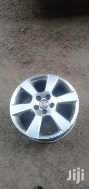 Harrier Sports Rims Sizes 17 | Vehicle Parts & Accessories for sale in Nairobi, Nairobi Central