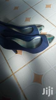 High Heels (Stilleto) | Shoes for sale in Nairobi, Mugumo-Ini (Langata)