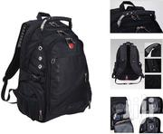 Start Ua 2020 With A Clear Mind On Back To School @Dangote Computers. | Bags for sale in Nairobi, Nairobi Central