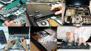 Mingle With The Experts, We Do Magic Laptop Repair | Repair Services for sale in Nairobi, Nairobi Central