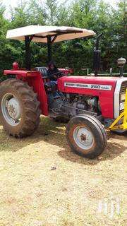 Massey Ferguson 260 | Farm Machinery & Equipment for sale in Uasin Gishu, Kapsoya