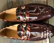 Designer Wetlook Casual Men's Shoes | Shoes for sale in Nairobi, Nairobi Central