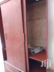 Sliding Door Closet | Furniture for sale in Nairobi, Kasarani