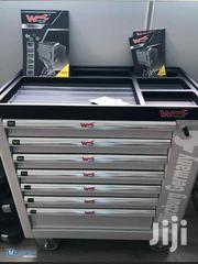 Professional Tool Box WURZBURG GERMANY | Hand Tools for sale in Nairobi, Parklands/Highridge