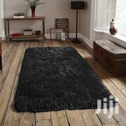 Great Deal On Fluffy Carpet   Home Accessories for sale in Nairobi, Nairobi Central
