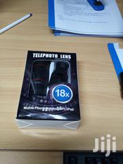 Telephoto Lens | Photo & Video Cameras for sale in Nairobi, Westlands