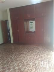 3bedroom To Let In Kilimani | Houses & Apartments For Rent for sale in Nairobi, Kilimani