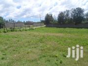 1/2 an Acre for Sale in Naivasha Lakeview Estate. | Land & Plots For Sale for sale in Nakuru, Biashara (Naivasha)