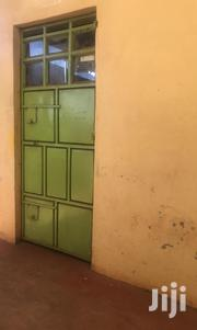 Quick Shop For Sale | Commercial Property For Sale for sale in Kiambu, Kikuyu