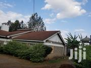 House For Sale In Nkoroi | Houses & Apartments For Sale for sale in Kajiado, Ongata Rongai