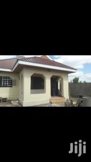 Athi Bungalow Sale Or Rent | Houses & Apartments For Sale for sale in Machakos, Athi River