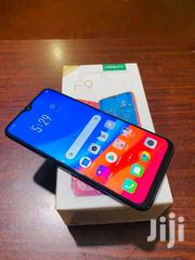 Oppo F9 32 GB | Mobile Phones for sale in Nairobi, Nairobi Central