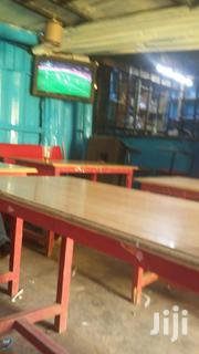 24hrs Running Bar For Quick Sale | Commercial Property For Sale for sale in Kajiado, Ongata Rongai