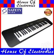 Casio Ctk 245 Electronic Keyboards | Musical Instruments & Gear for sale in Nairobi, Nairobi Central