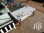 These Are New Items | Furniture for sale in Nairobi, Kawangware