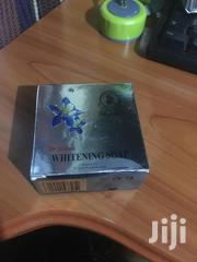 Dr James Whitening Soap | Bath & Body for sale in Nairobi, Nairobi Central