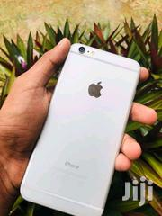 Apple iPhone 6s Plus 16 GB Silver | Mobile Phones for sale in Nairobi, Nairobi Central