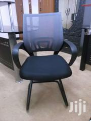 Office Chair's | Furniture for sale in Nairobi, Nairobi Central