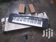 New Casio Ctk 245 Keyboards | Musical Instruments & Gear for sale in Nairobi, Nairobi South