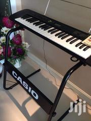 Casio Ctk 245 Electronic Keyboards | Musical Instruments & Gear for sale in Nairobi, Nairobi West
