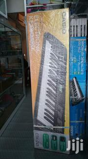 Casio Ctk 245 Electronic Keyboards | Musical Instruments & Gear for sale in Nairobi, Lavington