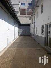 Offices Go-Down for Rent Near CMC, Lusaka Road | Commercial Property For Rent for sale in Nairobi, Nairobi South
