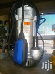 Submersible Pumps Now Available | Plumbing & Water Supply for sale in Nairobi, Nairobi Central