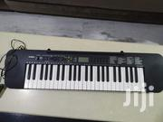 Casio Ctk 245 Electronic Keyboards | Musical Instruments & Gear for sale in Nairobi, Parklands/Highridge