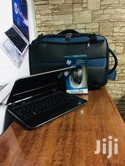 Laptop HP 14z 320GB HDD 2GB RAM | Laptops & Computers for sale in Nairobi, Nairobi Central