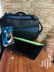 Laptop HP Mini 311 320GB HDD 2GB RAM | Laptops & Computers for sale in Nairobi, Nairobi Central