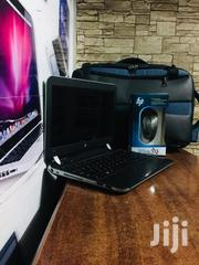 Laptop HP Mini 311 2GB AMD HDD 320GB HDD 2GB RAM | Laptops & Computers for sale in Nairobi, Nairobi Central