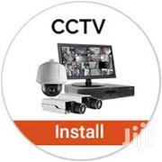 CCTV Installations And Repairs   Computer & IT Services for sale in Nairobi, Nairobi Central