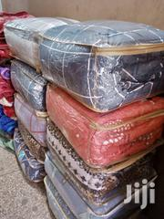 Modern Duvet | Home Accessories for sale in Nairobi, Kariobangi South