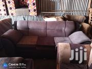 Three-Seater High Density Sofa | Furniture for sale in Nairobi, Nairobi Central