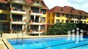 3bedrooms With Staff Quarters Unfurnished Apartment | Houses & Apartments For Rent for sale in Nairobi, Lavington