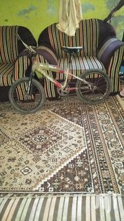 Realay Bicycle | Sports Equipment for sale in Mombasa, Magogoni