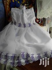 Unique Designs Girls and Baby Dresses | Clothing for sale in Nairobi, Kariobangi North