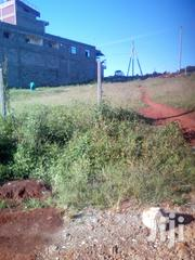 Plot Approximately 1/2acre In Ruaka For LEASE | Land & Plots for Rent for sale in Kiambu, Township E