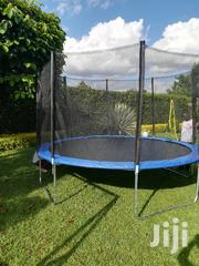 Trampoline | Sports Equipment for sale in Kiambu, Juja