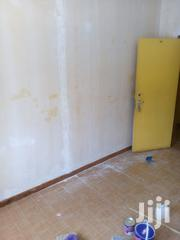 Office To Let   Commercial Property For Rent for sale in Nairobi, Westlands