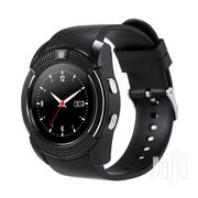 V8 Smartwatch / Phonewatch Plus Free Gift   Smart Watches & Trackers for sale in Nairobi, Nairobi Central