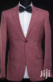Mens Blazer | Clothing for sale in Nairobi, Harambee