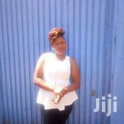 Mpesa Attendant | Other CVs for sale in Nairobi, Kasarani