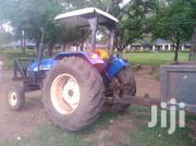 New Holland Tt75 2wd | Farm Machinery & Equipment for sale in Uasin Gishu, Langas