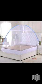 Tent Mosquito Net   Home Accessories for sale in Nairobi, Nairobi West